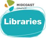 MidCoast Libraries